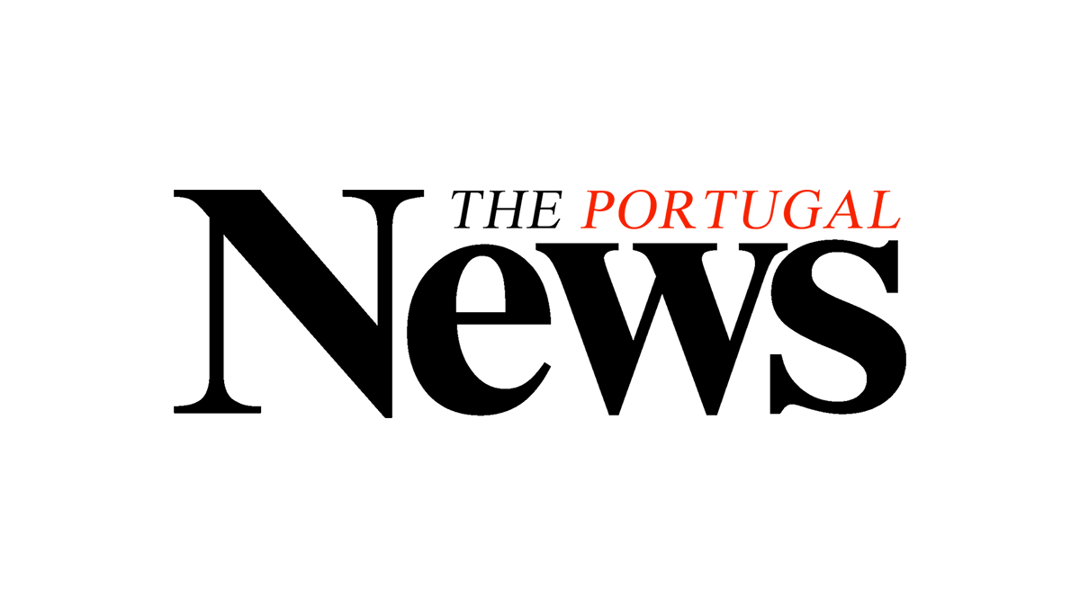 The Portugal News - Home Page of Portugal's National Weekend