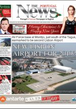 View edition 1404