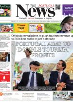 View edition 1415