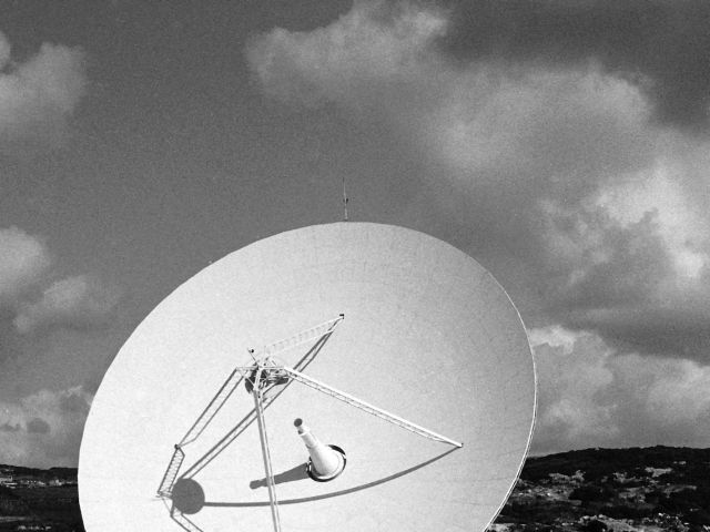 Expat concern over loss of UK satellite TV