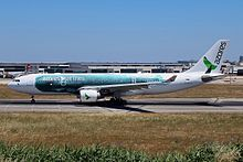 Azores Airlines to offer 974 extra seats in winter season