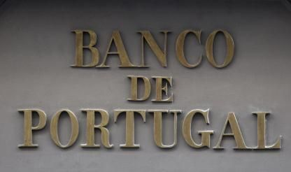 Borrowing ratios among highest in Europe - Bank of Portugal