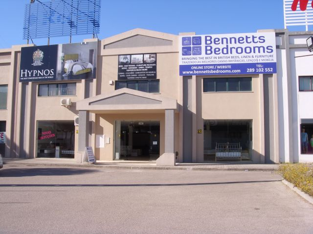 Bennetts Bedrooms for your Rental and Home