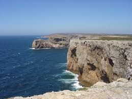 Sagres Fortress awarded 'International Place of Culture and Peace' title