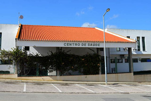 More family health centres planned for Algarve