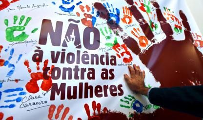 Domestic violence cases increase in Lisbon