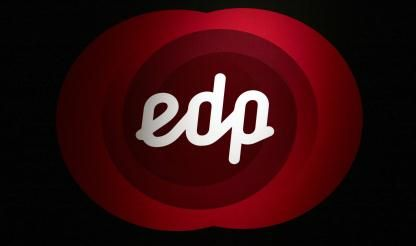 EDP reinforces operation to recover electricity grids in Monchique
