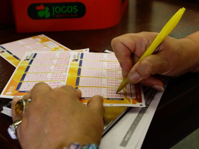 Portugal loses out on Euromillions jackpot