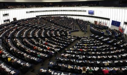 MEP welcomes provisional agreement to protect whistleblowers