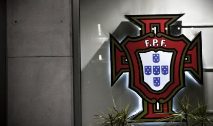 Portugal pulls out of bidding for Euro 2020