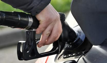 Petrol, diesel prices rise for 10th day in a row