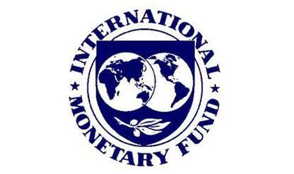 IMF trims 2018 growth forecast