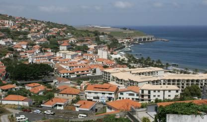 Madeira regional assembly rejects censure motion against PSD executive