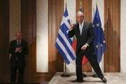 Lisbon, Athens agree on essential points of future of the EU
