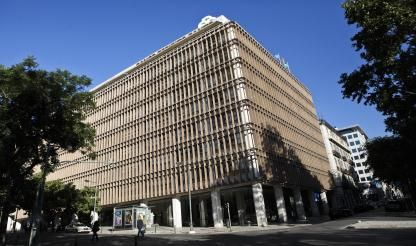 Americans invited to discuss Novo Banco takeover