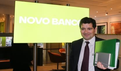 Novo Banco to reduce workforce by 400, close 73 branches this year