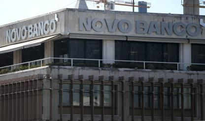 BCP goes to court over Lone Star purchase of Novo Banco