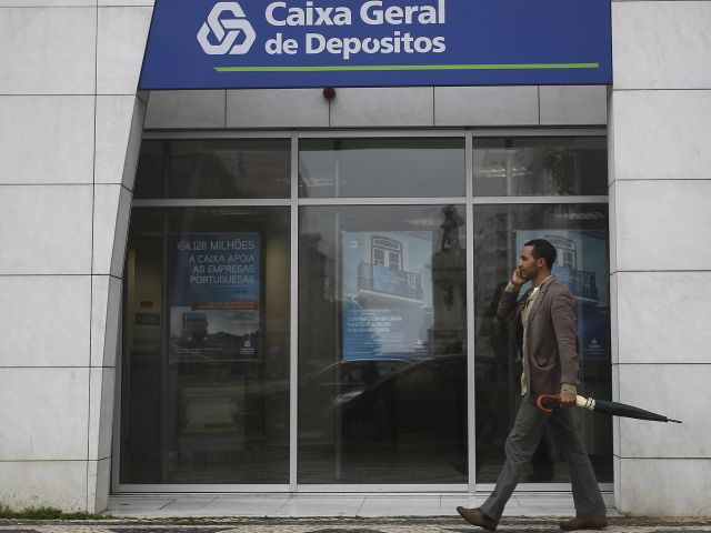 New committee of inquiry into Caixa Geral bank 'to look at more than SMS'