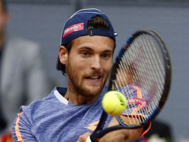 Sousa Tennis