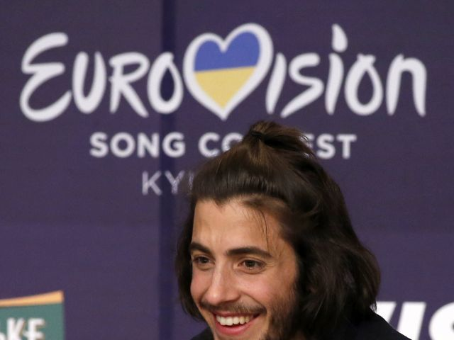 Eurovision issues bizarre list of banned items