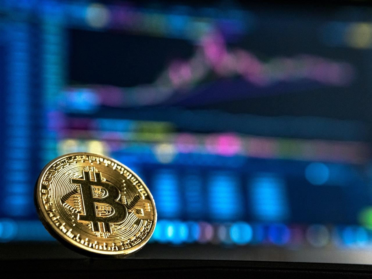 acquistare bitcoin paypal