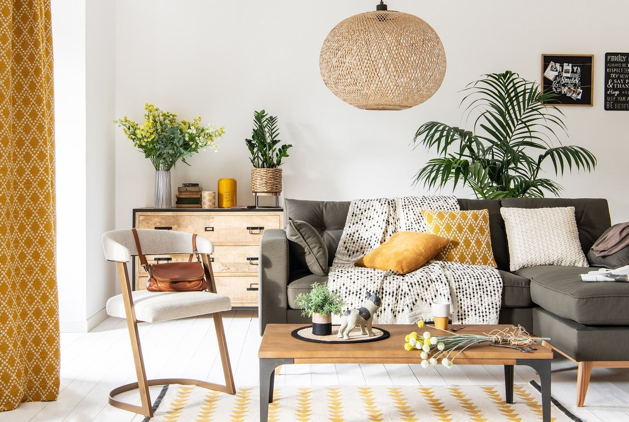 Maisons du monde opens first store in portugal the - Maison du monde uk ...
