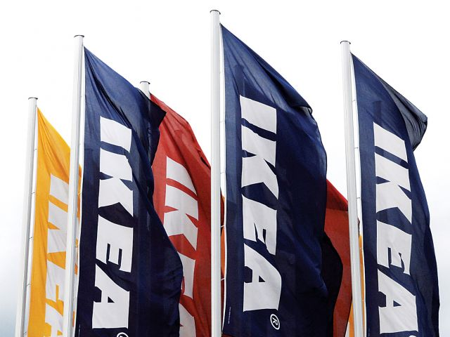 Unions call for Ikea probe