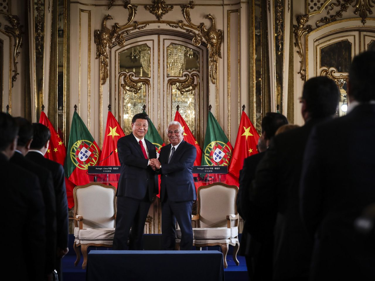 Macau News