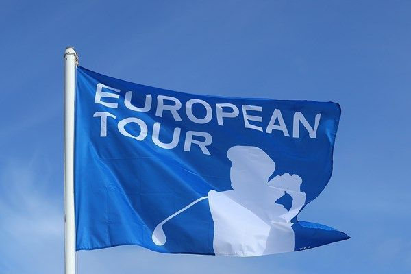 European Tour moves Portugal Masters back to October