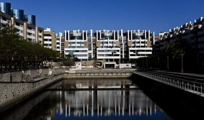 French buying more property in Portugal than Britons or Chinese