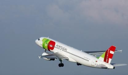 TAP launches direct flights to Brussels, Lyon, Munich