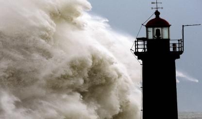 Algarve councils test tsunami readiness