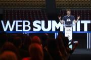 Web Summit founder Paddy Cosgrave moving to Lisbon