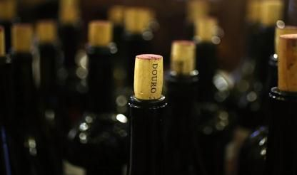 Exports of Portuguese wine up 3.3% by volume in 2018