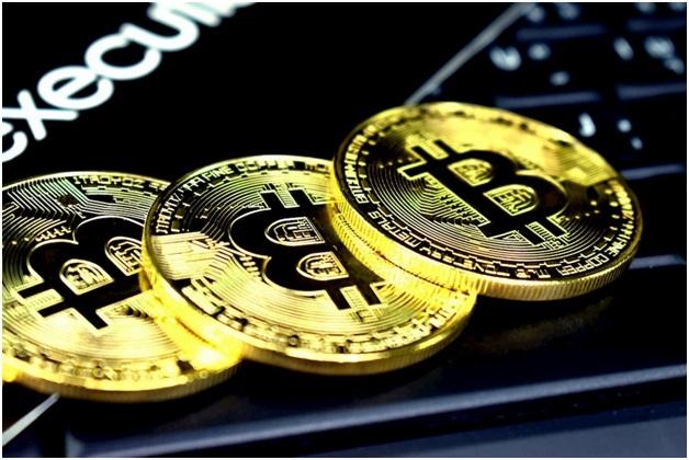 bitcoin hedge de inflație)