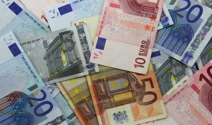 Country earns €838 million in investment through 'Golden Visas'