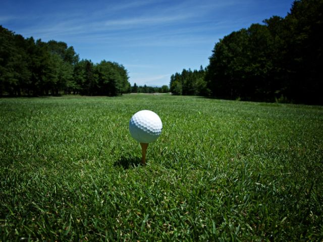 Annual driving distance report released