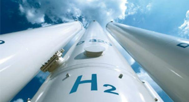 "Hydrogen project should ""make the country proud"""