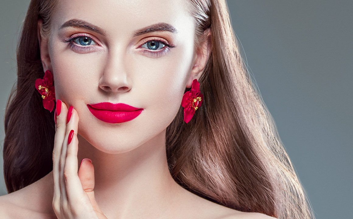 Red lipsticks warning - The Portugal News