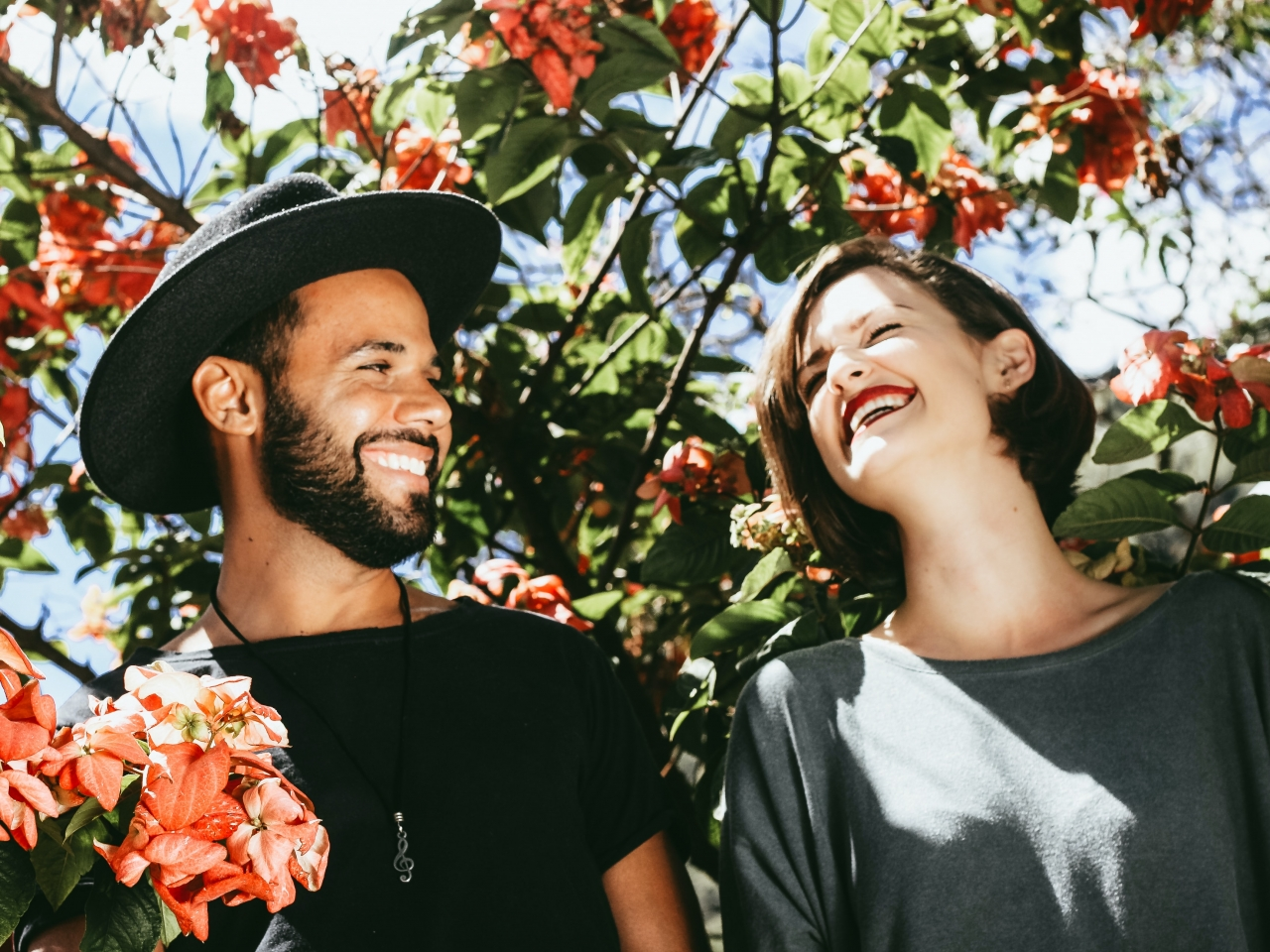 Cel mai bun site de dating engleza Dating site- ul ca Twoo