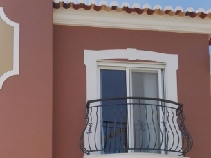 How to find, or sell your perfect (second) home in the Algarve