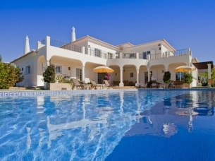 Algarve Homes Sales, selling with confidence