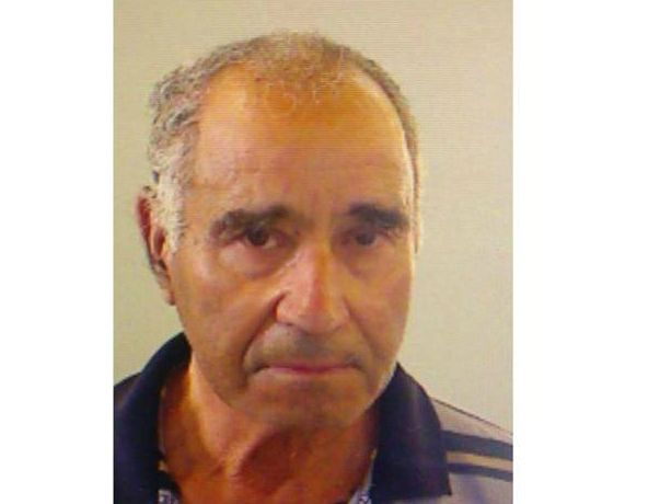 Missing Portimão pensioner found alive and well