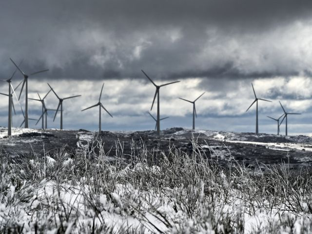 Government approves new €24m wind farm project