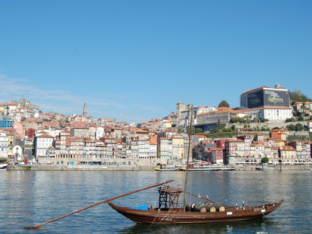 Porto University ranked highest - The Portugal News