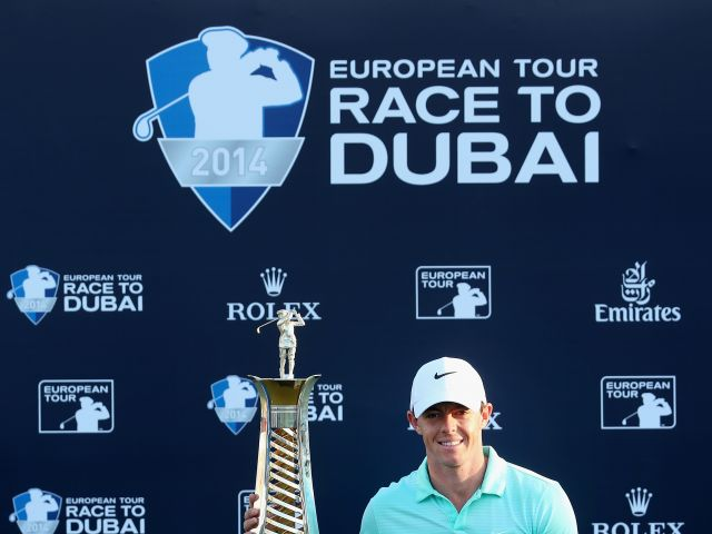 Race to dubai prizes for students