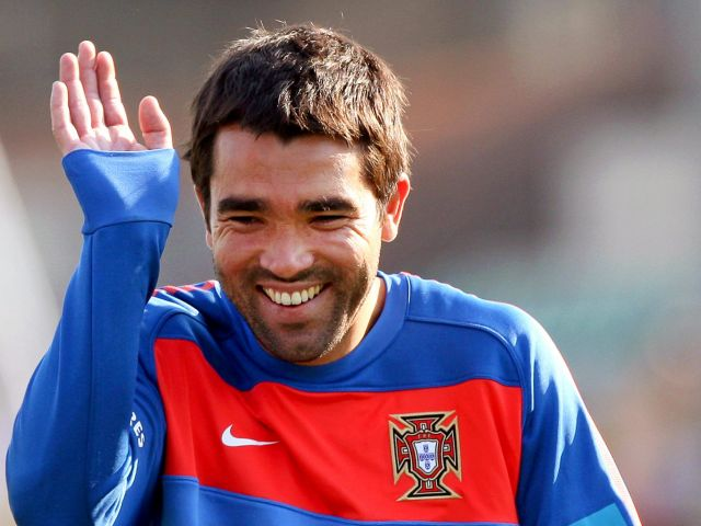Deco Calls It A Day The Portugal News