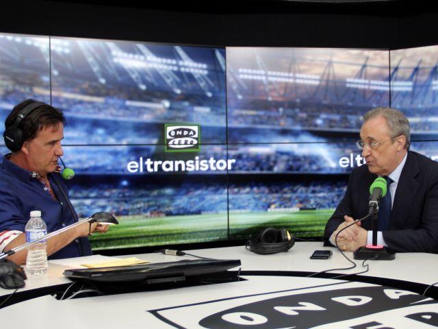 Ronaldo set to settle Spanish tax bill