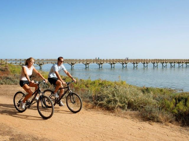 Algarve surpasses 16 million overnight stays