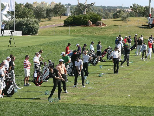 Golf tourism responsible for nearly 17,000 Algarve jobs